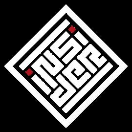 Insider Tattoo Edinburgh Logo
